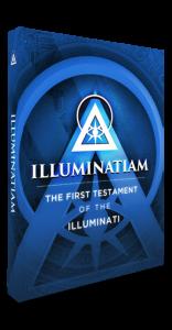 illuminati-book-illuminatiam