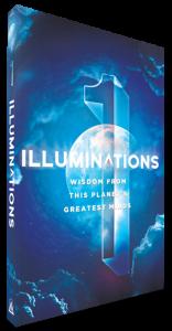 illuminati-book-illuminations
