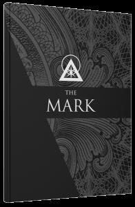 illuminati-mark-book-cover1