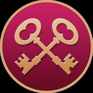 symbols-illuminati-buttons-crossed-keys-color