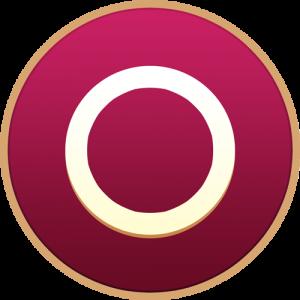 symbols-illuminati-buttons-eternal-circle-color