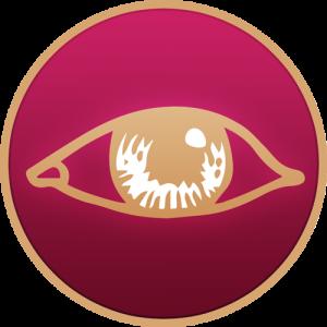 symbols-illuminati-buttons-eye-color-1