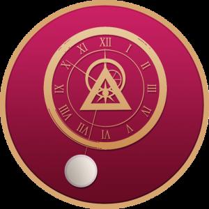 symbols-illuminati-buttons-pendulum-color
