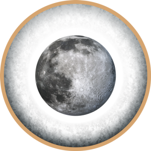 symbols-illuminati-buttons-rhodium-moon-color