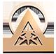 illuminati-symbol-pyramid