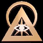 illuminati-symbol-eye