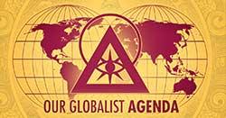 globalist-agenda-illuminati